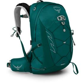 Osprey Tempest 9 Backpack Women, zielony